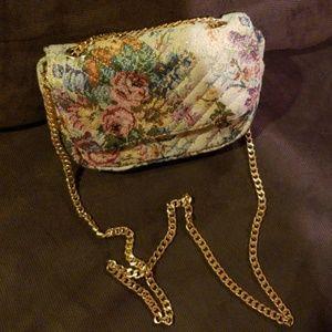 Cross body purse$ final markdown